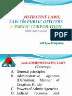 2016 ADMIN LOPO LGC by ASP Ryan Rey S. Quilala.pdf