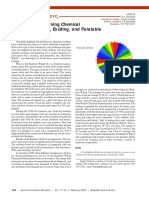 How to Make Learning Chemical.pdf