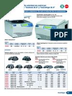 CENTRONIC BL-II.pdf