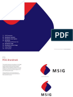 Pages From MSIG Asia Brand Identity Guidelines_2012