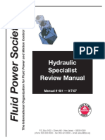 HS_Manual09-07-07