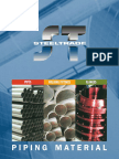 Steeltrade catalogue pipe, fitting, ....pdf