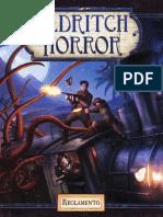 eldritch-horror-rules-es.pdf