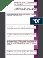 Los 12 enUCIADOS PLANEACION.pptx