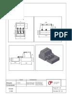 LIXIVIACION-2.pdf