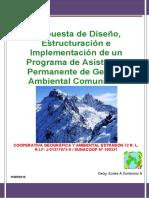 43221142-Propuesta-de-Diseno-Estructuracion-e-Implementacion-de-un-Programa-de-Asistencia-Permanente-de-Gestion-Ambiental-Comunitaria.pdf
