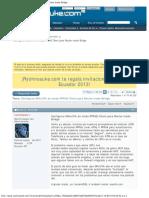 Configurar-MikroTik-en-Modo-PPPoE-Client-Para-Router-Modo-Bridge.pdf