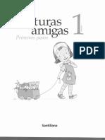 Lecturas amigas 1.pdf