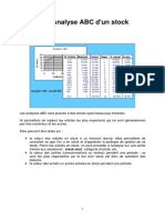ABC D'un Stock.pdf