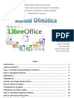 Manual Ofimática