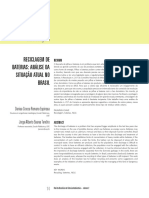 02_artigo_2.pdf