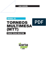 Manual MTT Carreño.pdf