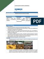 cta-u4-1ergrado-sesion04 SECUNDARIA.pdf