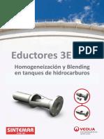 3e_eductores