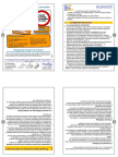 Philo - Le pouvoir.pdf