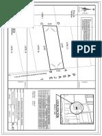PLANO PERIMETRICO.pdf