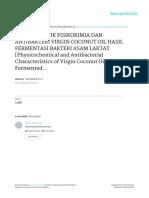 vco d.pdf