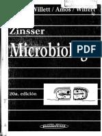 Vibrionaceae