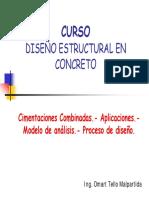 Cimentacion_combinada[1].pdf