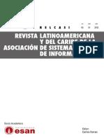 Inteligencia de Negocios en Empresas Peruanas_ Una Evaluación De