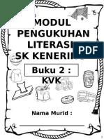 74888575-Buku-2-KVK1.ppt
