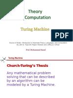 TheoryOfComputationTM (2)