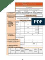 Resumen Ejecutivo Supervision Cochabamba 20170106 211433 835