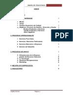 Mapa de Procesos Estratégicos Bcp Pa Imprimir (1)
