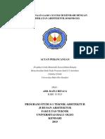 1 COVER (FIX).pdf