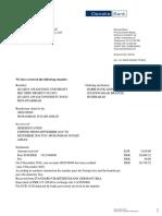document (29).pdf