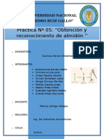PRACTICA-Nº05-ALMIDON.docx