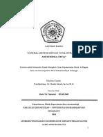 laporan TIVA.docx