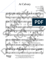 hymns-vol-1-sample.pdf