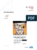 Damac Emailer Dsr 17 Oct 2015