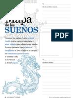 mapadesuenos-1.pdf
