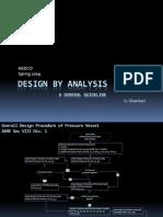 Designbyanalysis 150427211708 Conversion Gate01