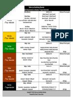 Daito-ryu Goshinkan Requirements to Shodan.pdf