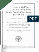 Jonswap-Hasselmann1973.pdf