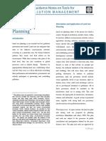 GovLandUsePlanning.pdf