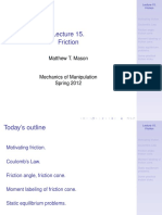oldlecture15.pdf