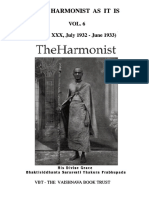 The Harmonist As It Is_No. 6.pdf