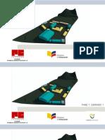 20140829 Paneles inicio obra Lumbaqui.pptx