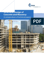 MB Structural Design Compendium May16