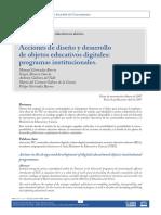 gertrudix_alvarez_galisteo_galvez ODAs.pdf