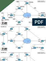 Advanced Technology Labs Diagram.pdf