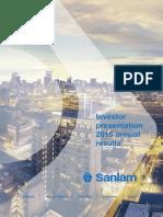 Sanlam Investor Presentation 10 Marcch 2016.pdf