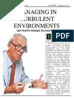 article002.pdf