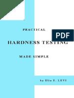 Practical Hardness Testing.pdf