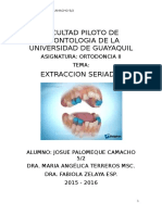Palomeque