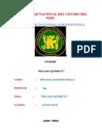 peladoquimico-140930151222-phpapp02